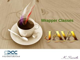 WrapperClasses.ppt