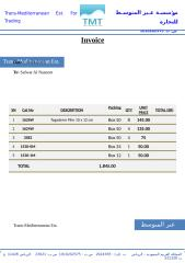 3M safwat alnaseem 12-04.docx