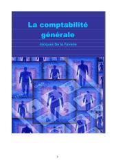 la comptabilité générale.pdf