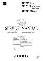 XP-V410 XP-V411 XP-V416.pdf