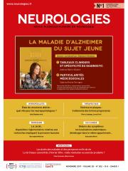 neurologies novembre 2017.pdf