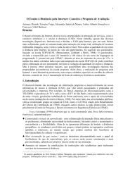 3020-VEIGA-O ensino a distancia pela intenet; conceito e proposta de avaliacao.pdf