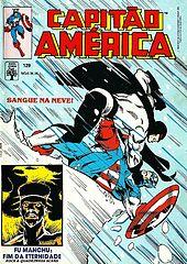 Capitão América - Abril # 129.cbr