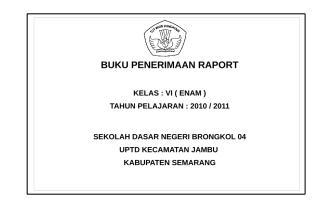 02 Buku Penerimaan Raport.docx