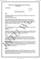 Engineering-Physics-R13-Notes.pdf