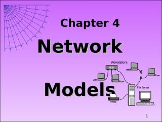CH04 - Networks-2.ppt