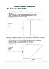 Laboratorio de principios de Telecomunicaciones.doc