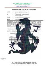 Propuesta tec.- econ. 020-2012.docx