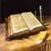 Arabic Bible الكتاب المقدس for Android .. apk