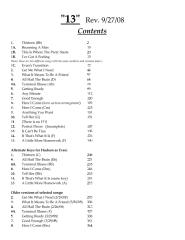 13_[Workshop]-PC.pdf