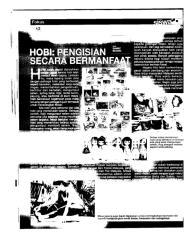 HSB B HOBI.doc