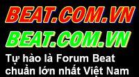 Beat .vn - Beat .vn