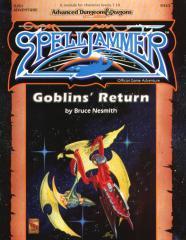 TSR 9343 SJS1 Goblin's Return.pdf