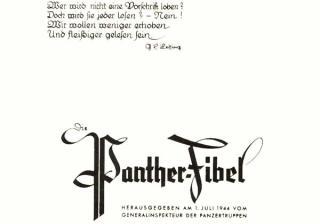 Panther-fibel-BetriebUndKampfanleitung1944119S.Scan.pdf