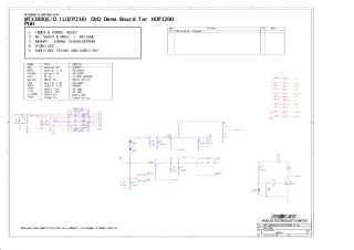 DVD COUGAR CVD_560 .pdf