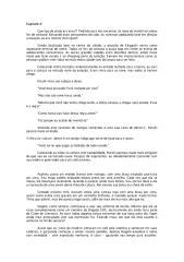 [sosdanbrasil]suzumiya_haruhi_no_yuuutsu_cap04.pdf