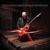 Joe Satriani - I'll Put a Stone On Your Cairn.mp3