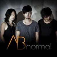AB Normal - พูดไม่ค่อยถูก.mp3