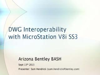 DWG-Interoperability.pdf