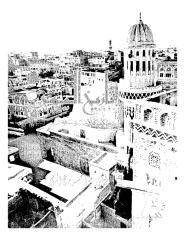تاريخ اليمن.pdf