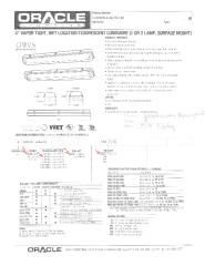 Light Fixtures.pdf