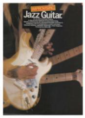 Improvissing jazz Guitar.pdf