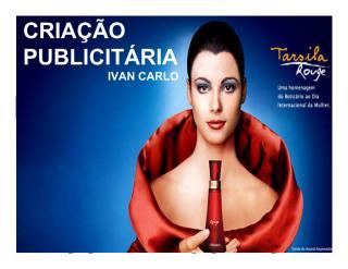 CriacaopublicitariaPos.pdf