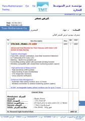 CTG model FC 1400.docx