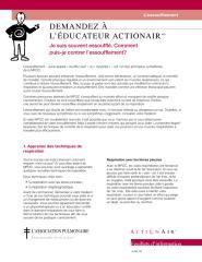 Essoufflement_MPOC_AssocPulm.pdf