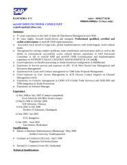 Rajendra_shivaprasad-11.doc