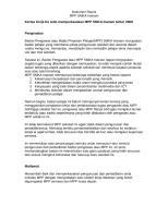 kertas-konsep-peningkatan-badan-pengawas-sekolah.doc