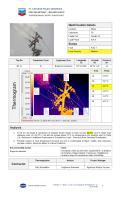 03 Week 17 - Minas - IS 2D 33 at Substation 3D Feeder 04 - 01-10-2014.pdf