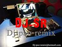 Dj-Pao-remix - How R U Doin (1).mp3