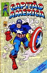 Capitão América - Abril # 001.cbr