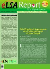 eRORF XXI.pdf