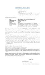 CONTOH SURAT LAMARAN CPNS BPN RI 2013.docx