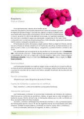 frambuesa informacion nutricional 2.pdf