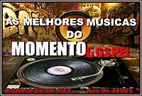 15 - Anderson Freire - Coraçao Valente.mp3