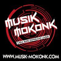 Salah Tompo - Nella Kharisma ft Gundix - The Rosta Vol 1 2014 musik-mokonk.com.mp3