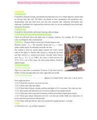 -Beam-Pump-inspection-regulation.PDF