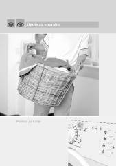 gorenje wa60109.pdf