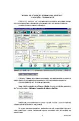 MANJC97 Juriscalc.pdf
