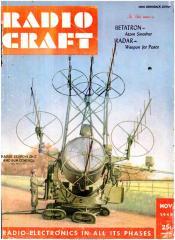 Radio-Craft-1945-11.pdf