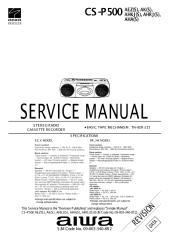CS-P500.pdf