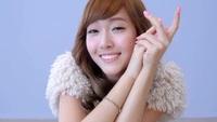 Girls' Generation (SNSD) - Day By Day (MV).mp4