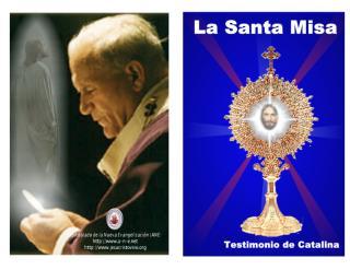 Testimonio de Catalina.pdf