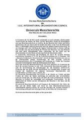 IOC_Menschenrechtscharta2010.pdf