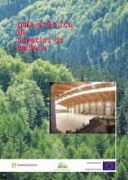 guia especies de madera.pdf