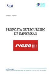 P001.PTC0128.R000.V01.docx