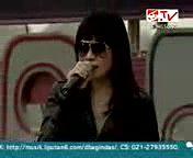 Liputan6.tv -- Geisha - Cinta dan Benci --.3gp